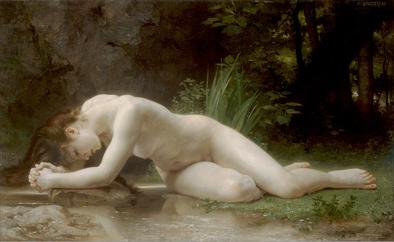 Mythologie et Allégorie en peinture.png