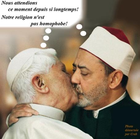 02 Le pape et le mufti.jpg