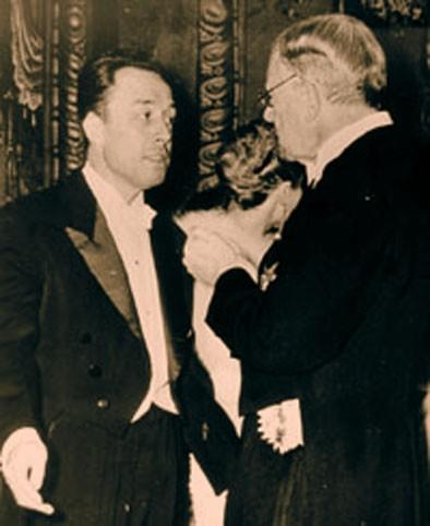 Camus_prix_nobel_1957.jpg