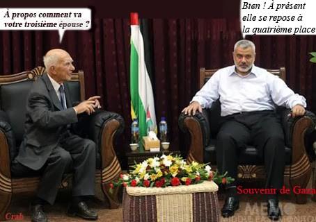 Hessel et Hamas.jpg