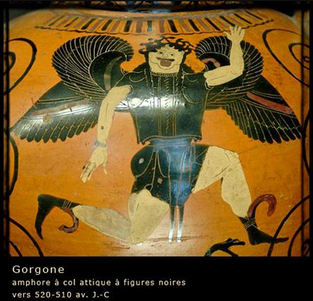 0 Les Gorgones.png
