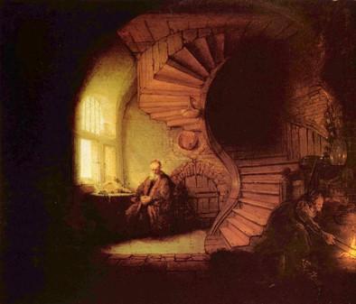 Rembrandt_1.jpg