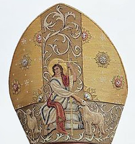 benoist xvi,j.paul ii,vatican,église,pédocriminalité,enfants,justice,sciences