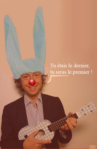 Stéphane Bern.png