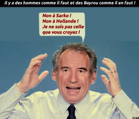 0 F Bayrou.jpg