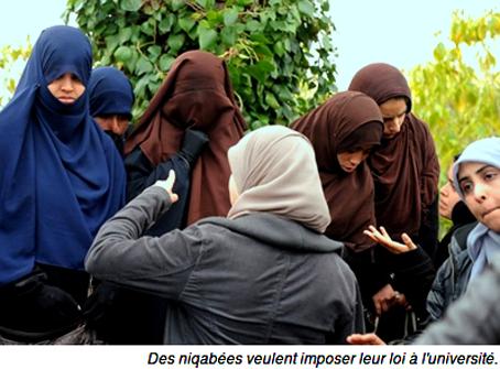 0  Des niqabées veulent imposer leur loi à l'université.png