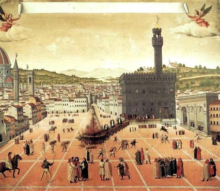 0 Savonarola_1498.jpeg