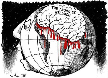 science, athéisme, laïcité, boson_de_higgs, écoles, universités, univers, savoirs, société, politique, philosophie, éthique