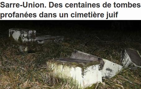 Sarre-Union.png