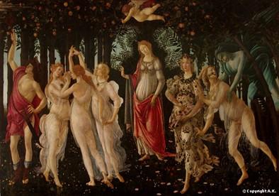 2 Botticelli - inspire par des textes d'Ovide et de Lucrece.jpg