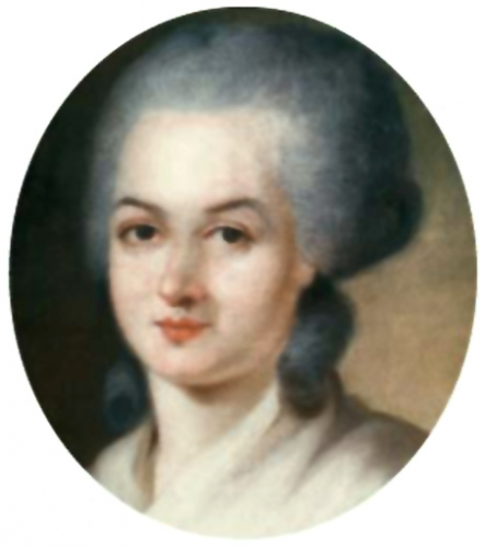 Olympe de Gouges.jpeg