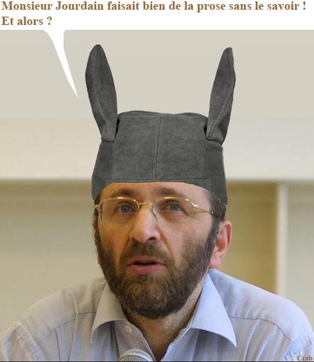 Gilles Bernheim,grand rabbin,judaïsme,islam,chrétienté,athéisme,sciences,religions,homophobie,gay,lesbiennes,féministes,morale publique,mœurs,société,politique