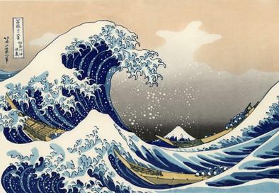 japon,civisme,respnsabilité