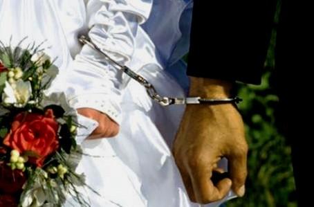 mariage forcé - contraint.jpg