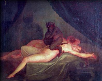 Capture-Nightmare, 1800 Estampe par Nicolai Abraham Abildgaard sur AllPosters.fr - Mozilla Firefox.png