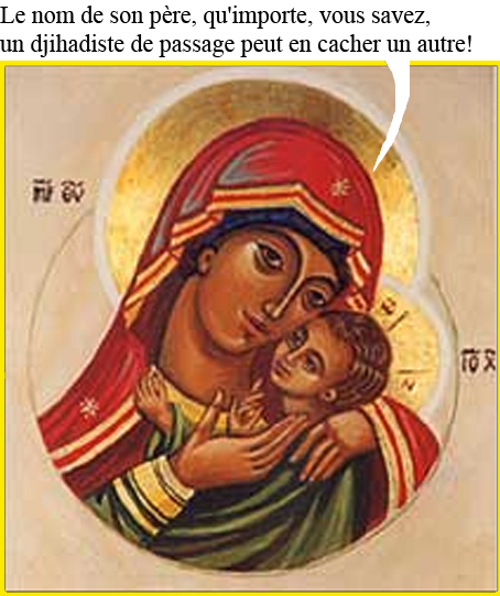 Pape_François, Benoît_XVI,féminisme,religions, judaïsme,catholiques, Vatican, musulmans,athéisme,Platon,Démocrite,Épicure,Ésope,culture