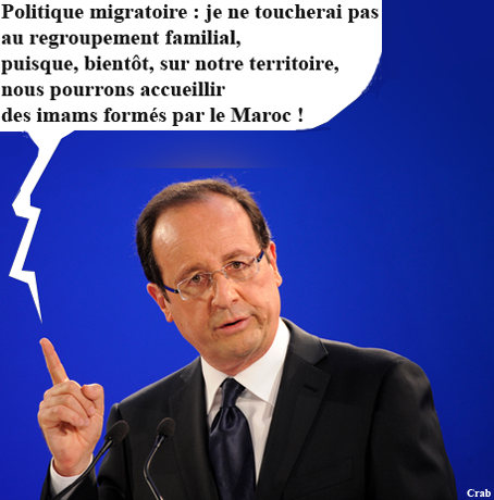 François Hollande.png