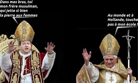 0 Benoît XVI - Mélenchon.png