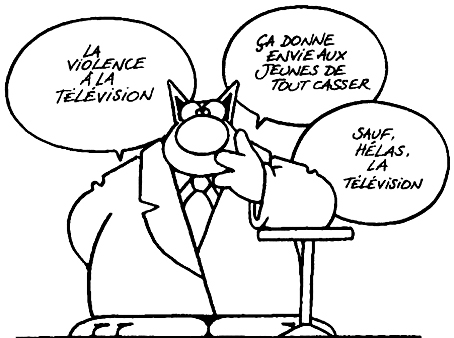 violence à la télévision.jpg
