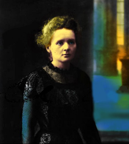 0 Marie Curie.jpg