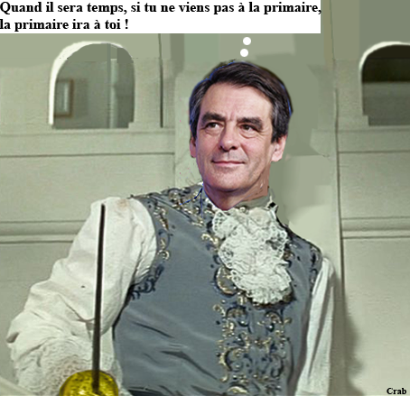 François Fillon,Sarkozy,UMP,France,présidentielles,élections,Europe,politique, société,cinéma,science,athéisme,laïcité,religion,coran,