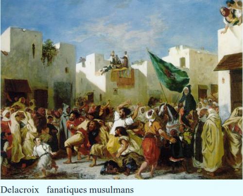 0 fanatiques musulmans.png