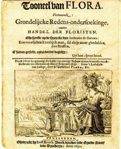 Pamphlet_dutch_tulipomania_1637.jpeg
