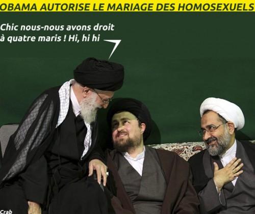 0 Iran - les barbus.jpg