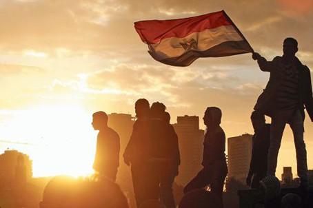 Égypte,maghreb,moyen-orient,proche-orient,culture,féminisme,athéisme,science,religion,cinéma,société,égypte,tunisie,maroc,libye