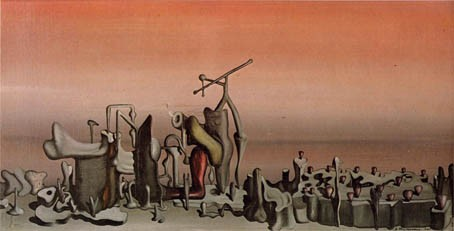 0 Yves Tanguy - la couche sensitive.jpg