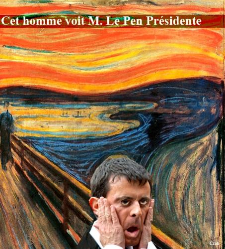Manuel Valls - le cri.jpg