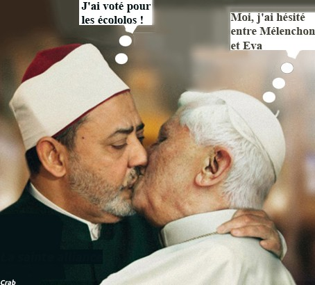 0 mufti-et-pape.jpg