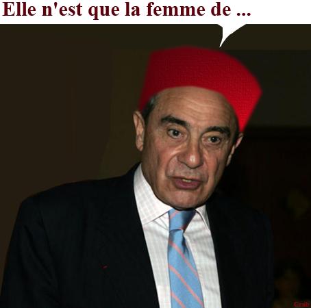 Bernard Debré.png