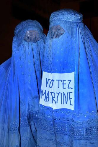 Burqa_Afghanistan_01.jpeg