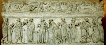 9 Muses.jpg