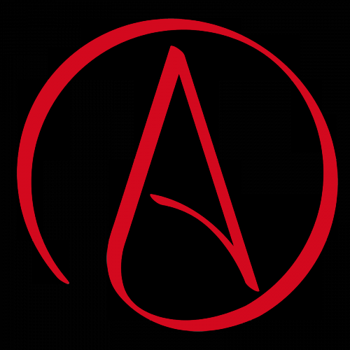 Athéisme, démocratie, Fraternité, laïcité, religions