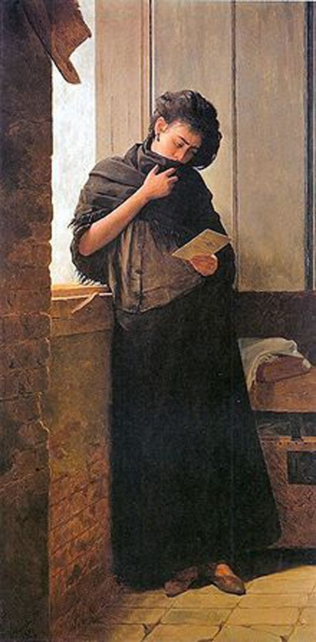 Almeida_Júnior_-_Saudade,_1899.jpg