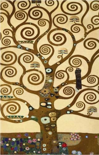 0 arbre.jpeg