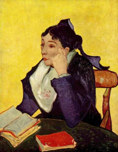 1 Vincent_Willem_van_Gogh_L'Arlésienne.jpeg