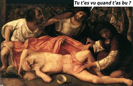 0 L'ivresse de Noé - G Bellini.png