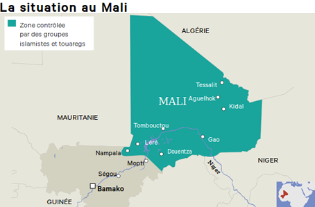 mali,maghreb,égypte,algérie,france,athéisme,féministes,religions,culture,cinéma,sciences