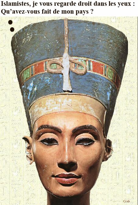 Nefertiti.png