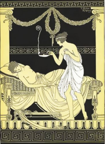 mythologie,religions,justice