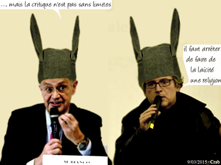 Jean-Louis Bianco - Michel Onfray.png