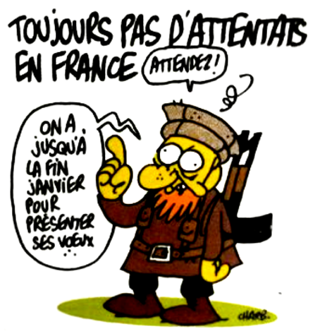 Charb.png