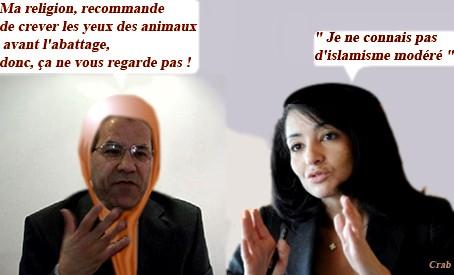 00 Jeannette Bougrab - Moussaoui .jpg
