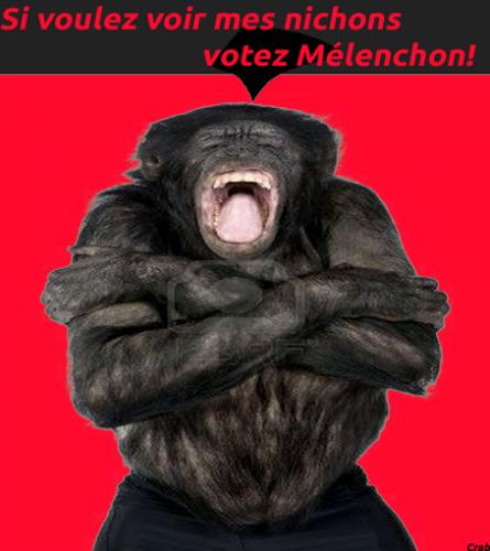 0 Mélenchon.png