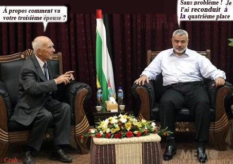 Hessel-Hamas.jpg