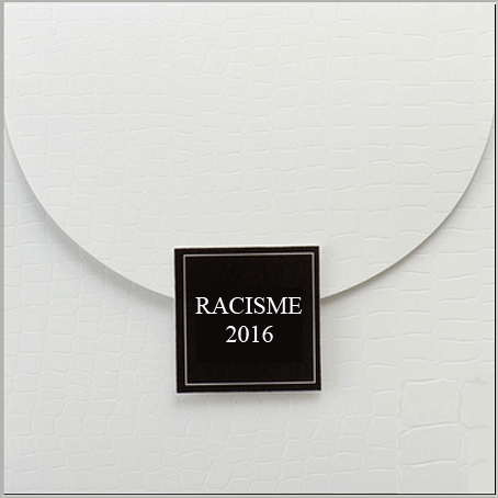 Racisme, MRAP, islamophobie, coran, religions, sexisme, homosexualité, PS, gouvernement
