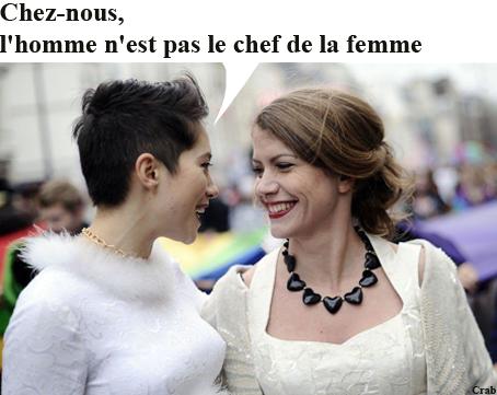 Mariage gay, PMA,socialistes,religions,féminisme,athéisme,culture,cinéma,sciences,société